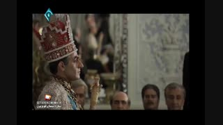 دانلود قسمت نود و دوم سریال معمای شاه