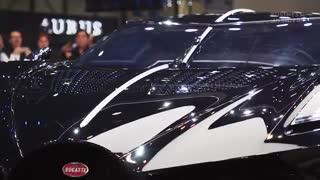 خودرو کریستیانو رونالدو ، گران ترین خودرو جهان