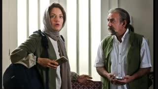 دانلود فیلم سینمایی لس آنجلس تهران با کیفیت Full HD و لینک مستقیم و کم حجم
