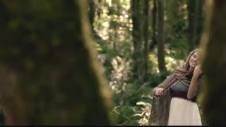 آهنگ معروف و فوقالعاده Greensleeves با ویالن