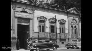فراموش شدگان - Los Olvidados 1950