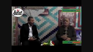 تیزر قسمت سوم شناسنامه 100 - محمدرحیم دهرابپور