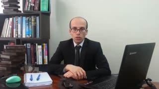 سیمان پرتلند نوع 1|حسین توکلی مدرس و مشاور کسب درآمد رشته عمران
