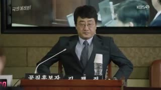 قسمت بیست و هفتم و بیست و هشتم سریال کره ای My Fellow Citizens 2019 - با زیرنویس فارسی