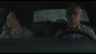 دومین تریلر فیلم  ترسناک The Dead Don't Die