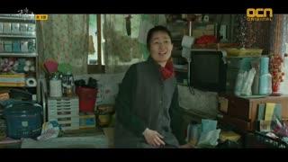 قسمت سوم سریال کره ای سریال کره ای Save Me 2 2019 - با زیرنویس فارسی