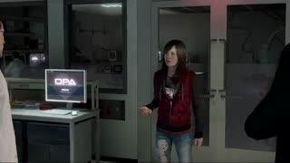تاریخ عرضه بازی های Quantic Dream بر روی PC اعلام شد