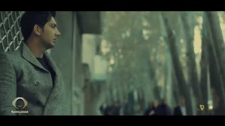 موزیک ویدئو فرزاد فرزین به نام روزهای تاریک