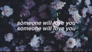 ( Sorry - Halsey ( Lyrics