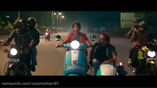 فیلم هندی ( صفر ) 2018