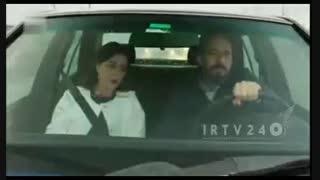 دوبله سریال دلدادگی قسمت 77 ترکی