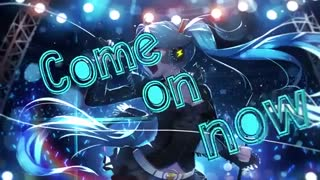 نایتکور زود باش - Nightlife come on now