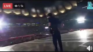 TAEMIN (Shinee) LIVE Performance at 2019 Dream Concert