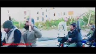 دانلود رایگان مارموز|مارموز|FULL HD|4K|HQ|HD|1080p|720p|480p|فیلم مارموز