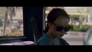 فیلم کوتاه آمریکایی های جوان