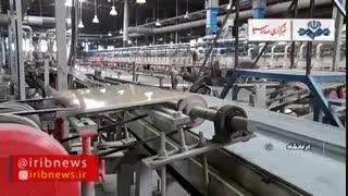 ترمز های تولید؛ از زبان تولید کنندگان