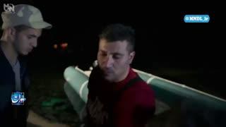 مستند موج انسانی با دوبله فارسی
