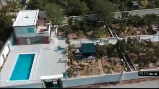 فروش باغ ویلا در شهریار کد 529 املاک بمان