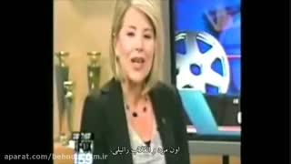 مستند ظهور ( هاشم فیلم ) -قسمت 9