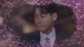 دلبر خوش خنده ی من**.. میکس فوق العاده از سریال  زندگی مخفی منشی من☆♡