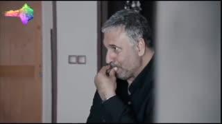 فیلم سینمایی لاتاری سکانس پایانی و انتقام مرگ نوشین توسط موسی