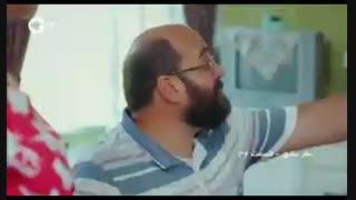 سریال عطر عشق قسمت ۳۶ دوبله فارسی