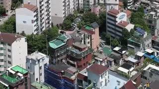 lee taeyong-aroubd mv