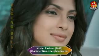 Top 10 Priyanka Chopra Movies | Priyanka Chopra Best Performances In Bollywood Movies