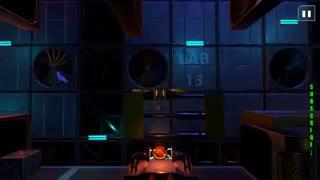 دانلود بازی RepairBot بازی فکری و کم حجم ربات تعمیرکار در ویجی دی ال