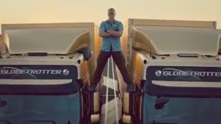 هماهنگی-Volvo-JanCloud