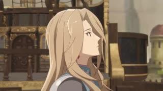 تریلر دوم فصل دوم Granblue Fantasy The Animation بدون زیرنویس انگلیسی