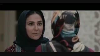 قسمت 7 سریال کرگدن (کامل)(قانونی)| دانلود رایگان سریال کرگدن قسمت هفتم