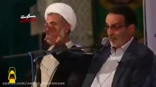 روحانی : مذاکرات موشکی رو شروع کن