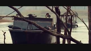 دانلود فیلم رمبو ۴ با دوبله فارسی و سانسور شده