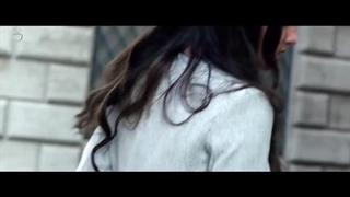 دانلود فیلم 6 Underground محصول ۲۰۱۹ با زیرنویس فارسی