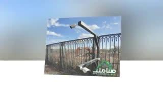 فروش 2240متر باغ در صفادشت ملارد