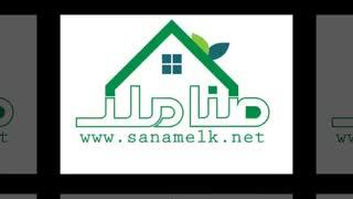 باغ 500متری تکبرگ مشاعی در ملارد