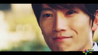 میکس غمگین و عاشقانه❤ سریال کره ای منو بکش خلاصم کن[ ●keel me heal me■¤] (*پیشنهاد ویژه*)