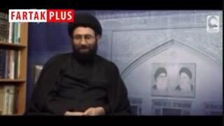 رازگشایی از علت فوت رئیس مجمع تشخیص مصلحت به دلیل اشتباهات پزشکی/ از گلایه رهبرانقلاب تا اعتماد به طبیبان سنتی
