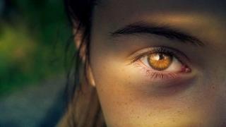 تفکر انتقادی : ۵ مرحله تقویت قدرت تصمیم گیری