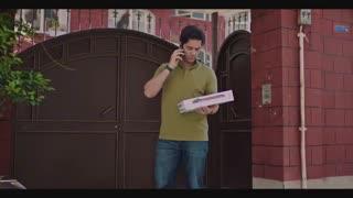 سریال مانکن قسمت 20 (کامل) (online)| قسمت بیستم سریال مانکن | HD | نماشا