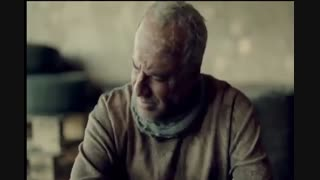 تیزر فیلم سینمایی روسی با بازی طناز طباطبایی و میلاد کی مرام