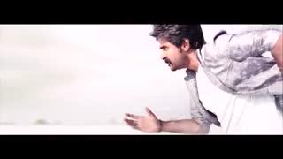 آهنگ هندی (تامیلی) Iraiva