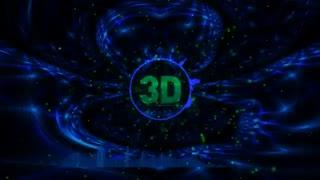 آهنگ هندی سه بعدی shivam از فیلم باهوبالی 2   (باید با هدفون یا هندزفری گوش کنید.)