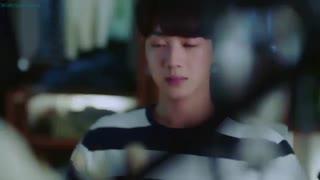 قسمت بیست و نهم سریال چینی یک چیز کوچک به نام عشق اول A Little Thing Called First Love با زیر نویس فارسی