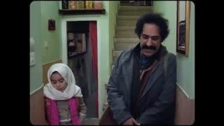 سومین تیزر فیلم خداحافظ دختر شیرازی +دانلود کامل