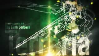 ویدئو رونمایی از پوستر نیمه دوم انیمه Sword Art Online: Alicization - War of Underworld
