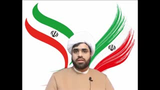 راز عجیب دشمنی آمریکا با ایران