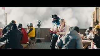 اولین تریلر فیلم سینمایی Downhill 2020