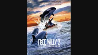 Free Willy (Michell Jackson) - OjPSH_360p